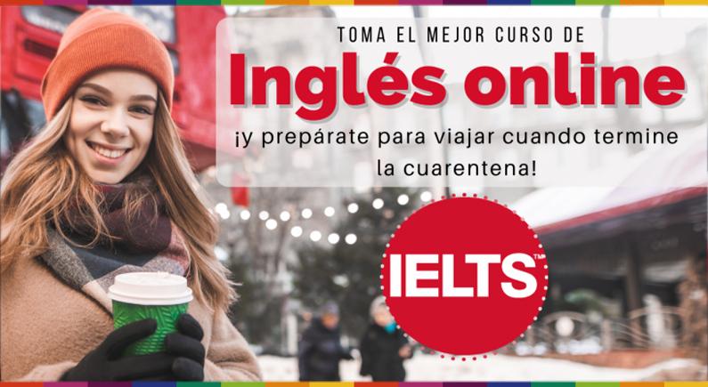 Aprende inglés para viajar mejor